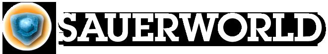Sauerworld Forum
